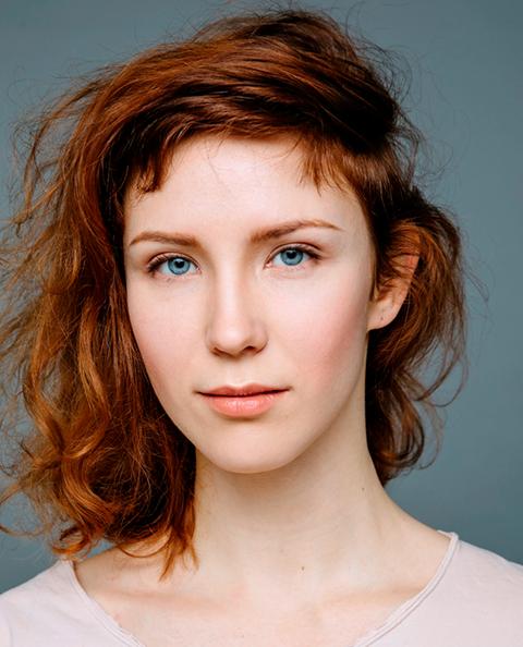 Francine Cohen